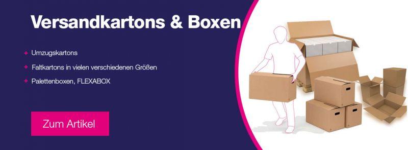 https://www.folienpreis.de/kartons-boxen-paletten/