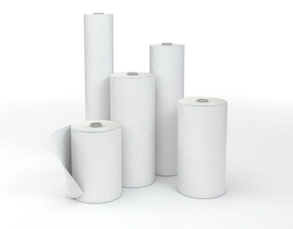 Packschaum Rolle 5 mm 1,25 x 100 m