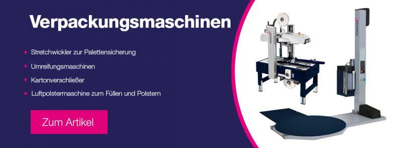 https://www.folienpreis.de/verpackungsmaschinen/
