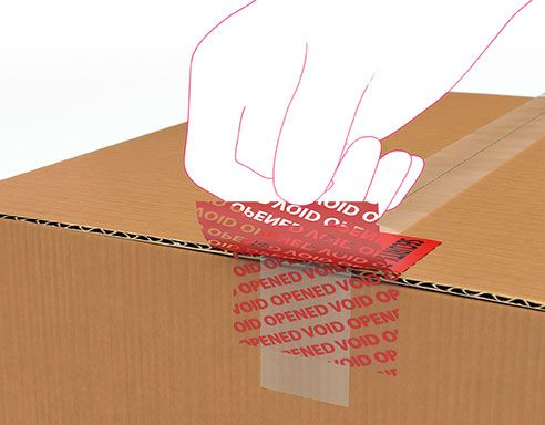 Security_Label_Premium_Red_01