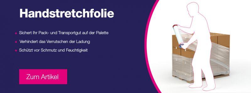 https://www.folienpreis.de/handstretchfolie/
