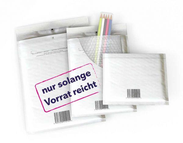 Luftpolster-Versandtasche 275x200 mm