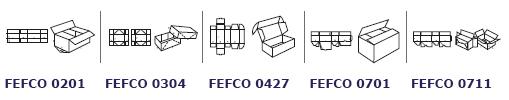FEFCO_Code