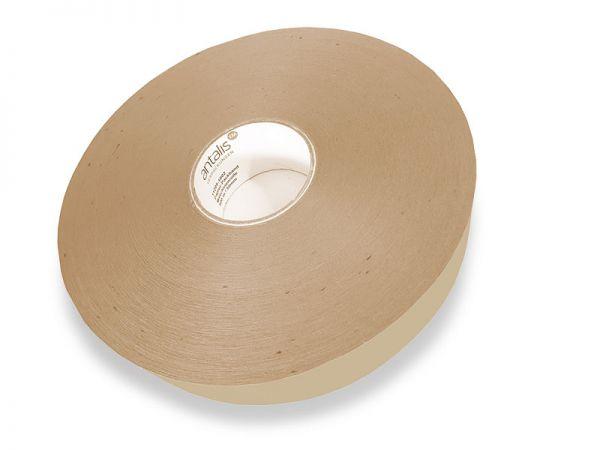 Papier-Klebeband für Maschinen